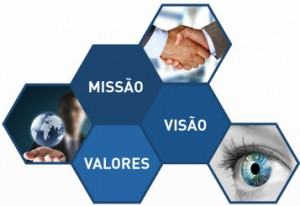 Missão-Visão-Valores-Visão