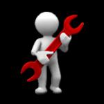 servicos#informatica#horario-comercial
