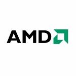 AMD (150x150)