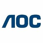 AOC (150x150)