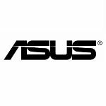 ASUS (150x150)