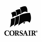Corsair (150x150)