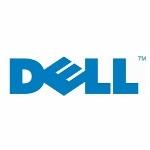 Dell (150x150)