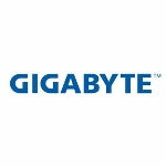 Gigabyte (150x150)