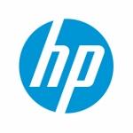 HP (150x150)