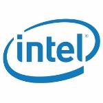 Intel (150x150)