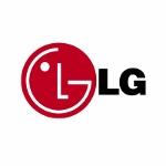 LG (150x150)