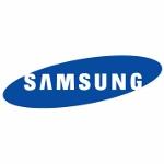 Samsung (150x150)