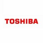 Toshiba (150x150)