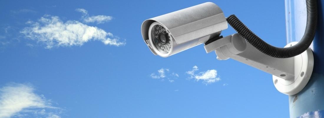 camera-de-monitoramento-1100x400