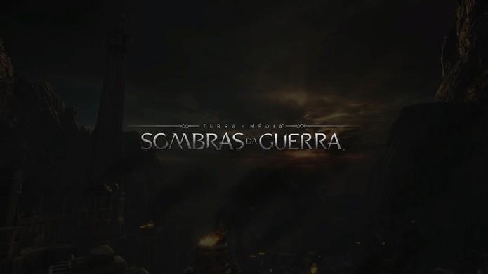 Review Terra média: Sombras da Guerra