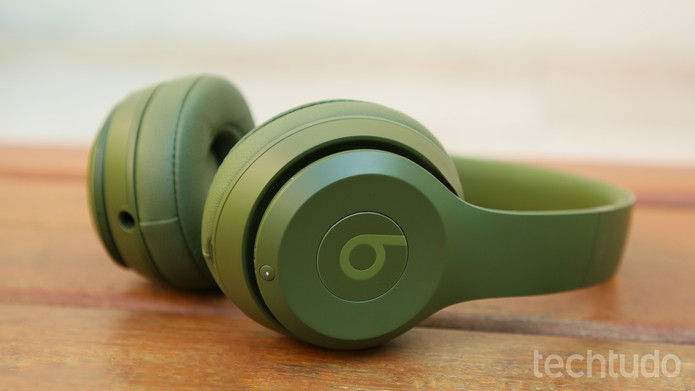Review Beats Solo 3 Wireless